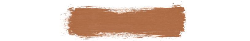 Russet Orange Interior Design Color Trends