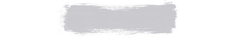 quiet-gray-interior-design-color-trends