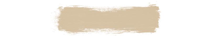 Almond Bluff Interior Design Color Trends