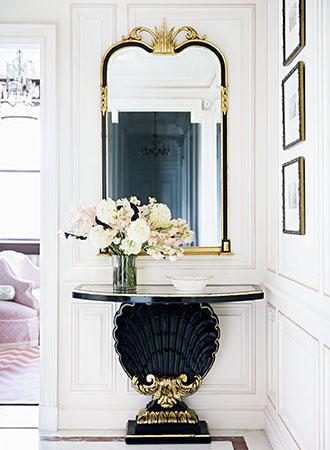 chic interior design ideas 2019