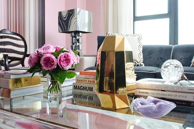 elegant interior decoration ideas 2019