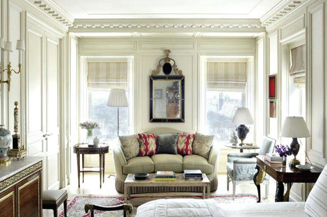 Furniture interior decoration ideas 2019