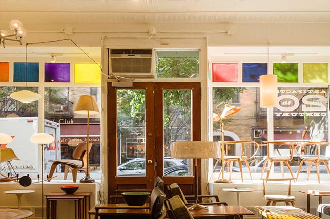 best ostdorf furniture stores 2019 nyc