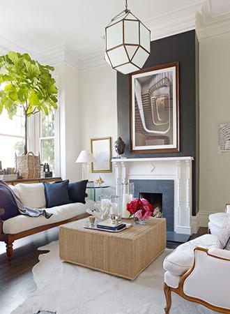 small living room furniture ideas sofa