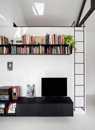 small living room furniture ideas entertainment device