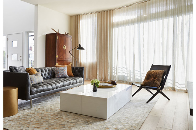 how to find interior designer seattle