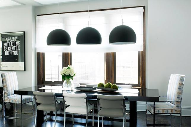 elegant lighting trends 2019
