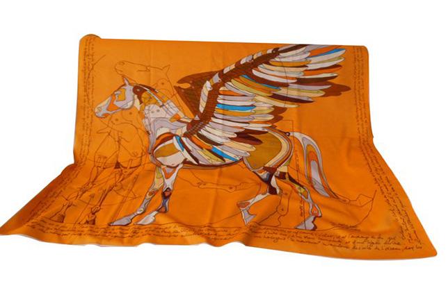 Mother's Day Gift Guide Hermes Blanket