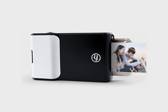 Mothers Day Gift Guide Photo Printer