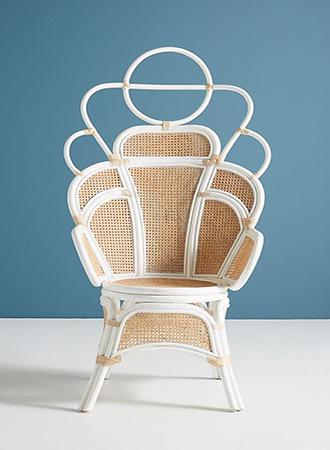 modern interior design trends for seating furniture