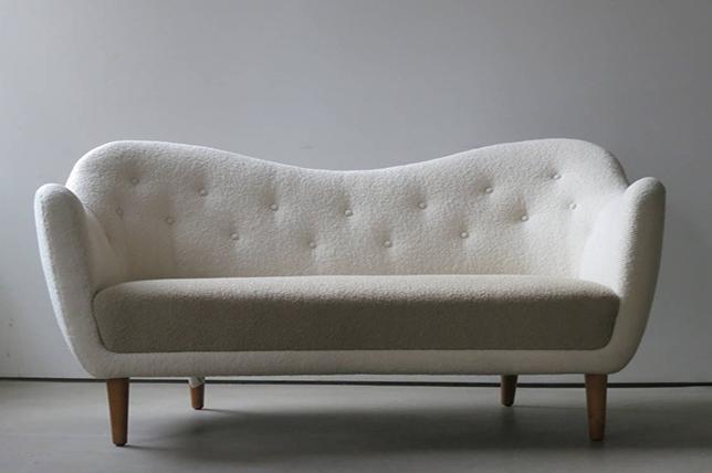 Furniture trends for interior design