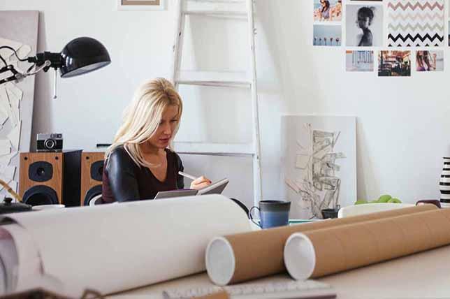 personalized trends in interior design