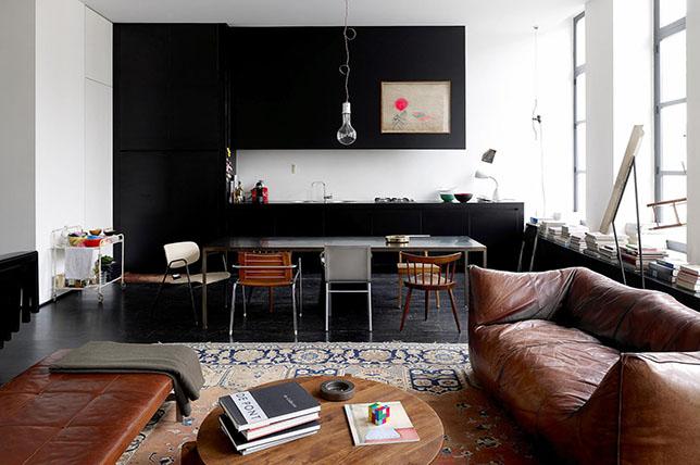 chic cheap furniture ideas