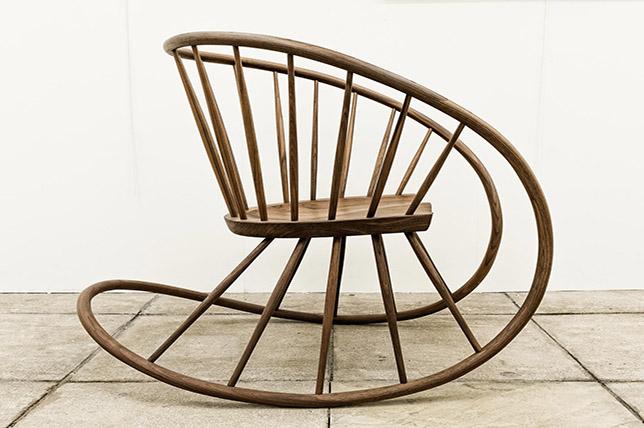 handmade cheap furniture shopping tips