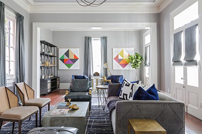 inexpensive cheap furniture inspiration