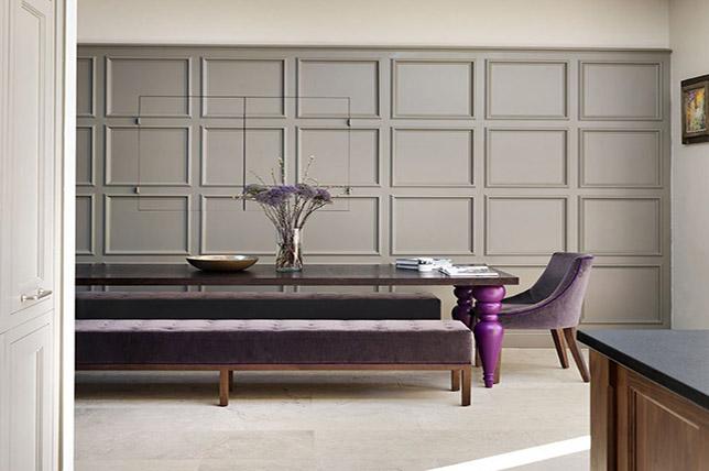 cheap furniture decoration advice