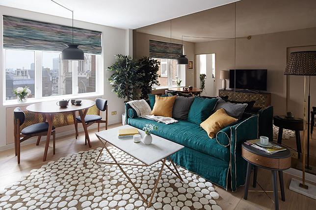 cheap furniture ideas sofa