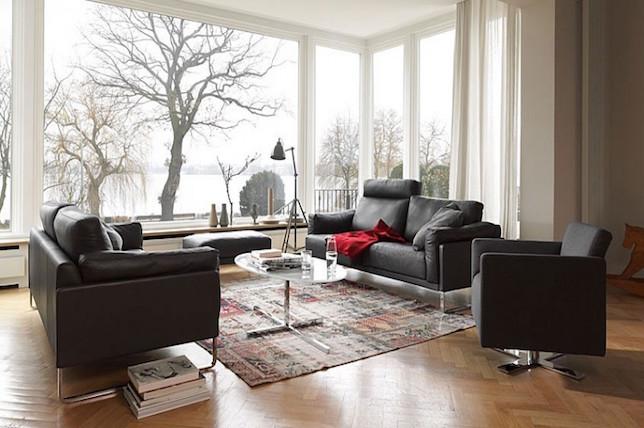 cheap furniture coffee table ideas