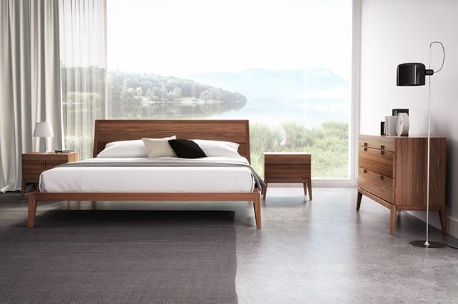 best cheap furniture ideas