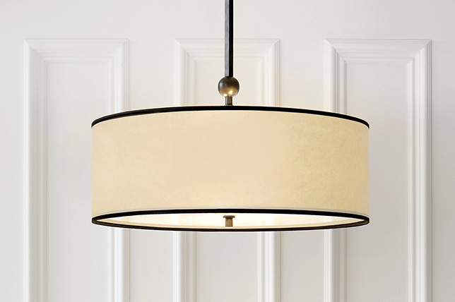 cheap furniture lighting ideas
