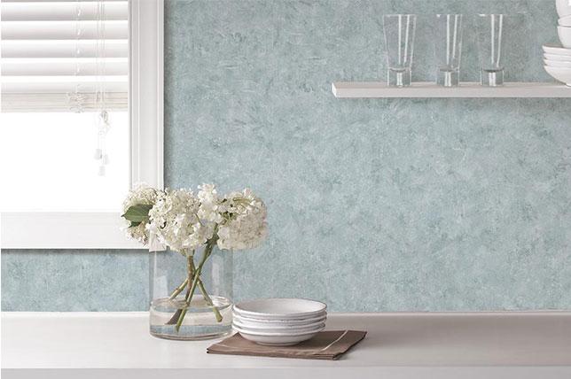 2018 kitchen wallpapers kitchen interior design trends