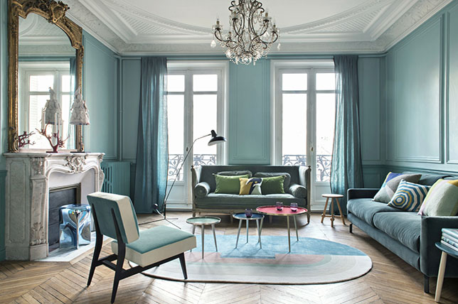 modern sofa styles