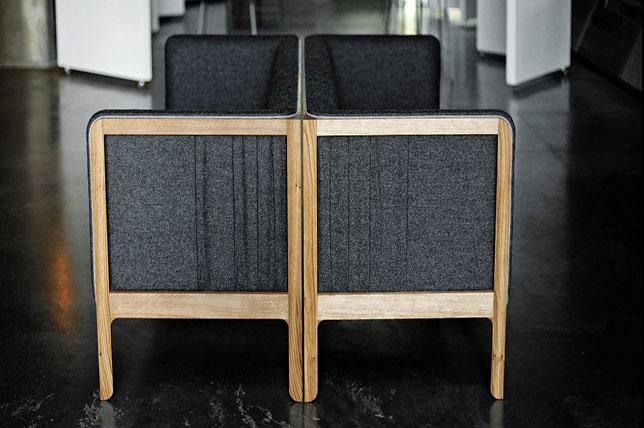 modern sofa style frames