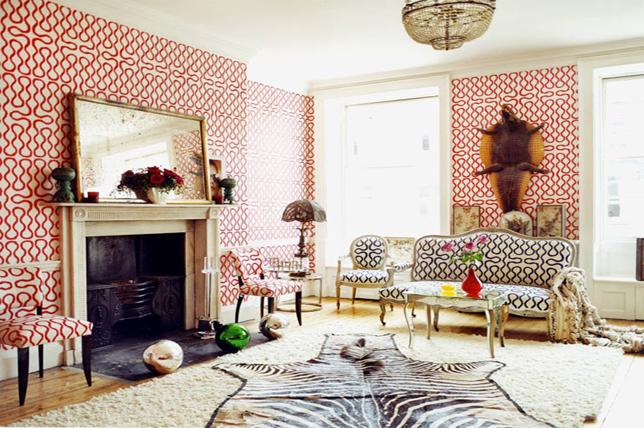 Home decor trends