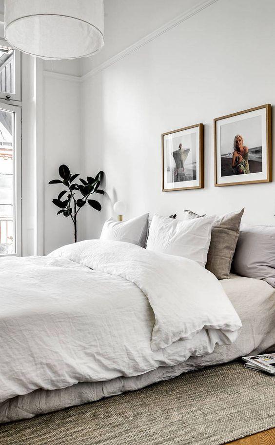 sleep-neutral colors