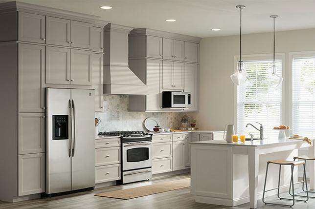 remodel smart little kitchen