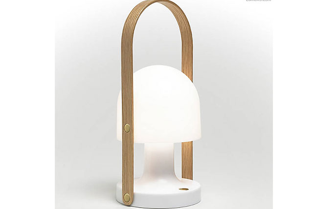 paid lamp design gifts