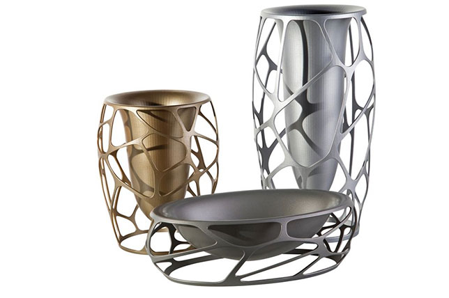 exos decorative cups design gifts