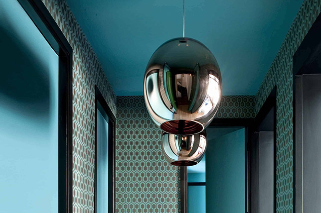 inspiring trends in interior design