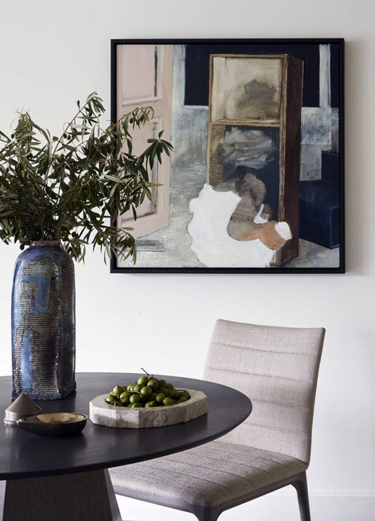 hoboken interior designer interior designer j patryce
