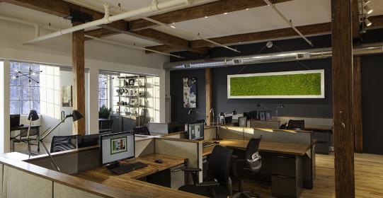 hoboken interior designer interior designer robert jenny