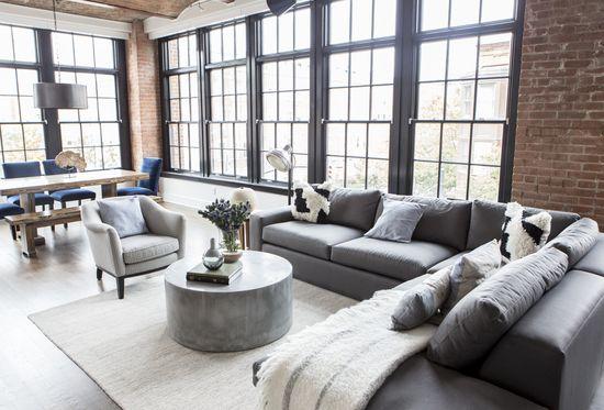 hoboken interior designer interior designer hCO