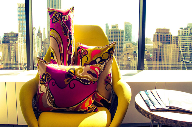 how to change furniture upholstery cheaply