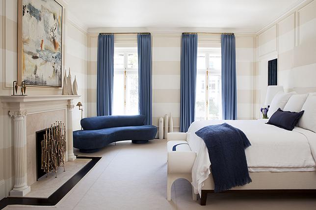 inspiring feng shui bedroom ideas