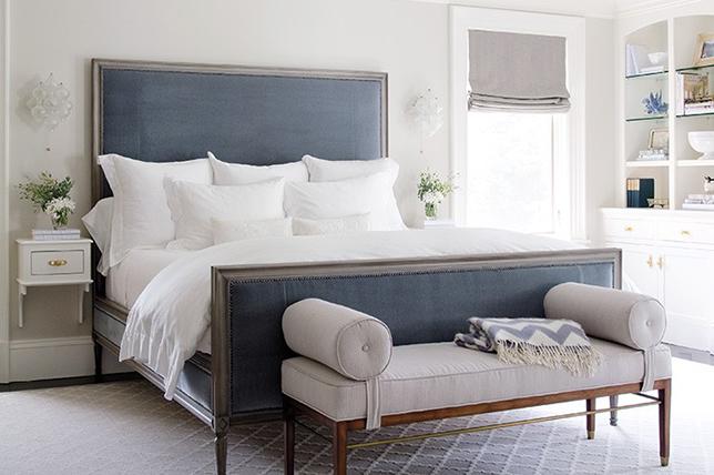 Try Feng Shui Bedroom Ideas