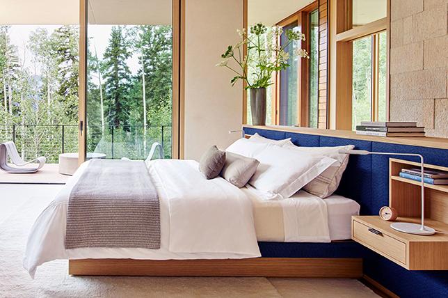 Feng Shui Bedroom Ideas Guide
