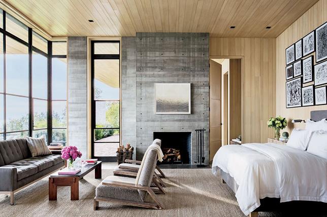 Feng Shui bedroom ideas for inspiration