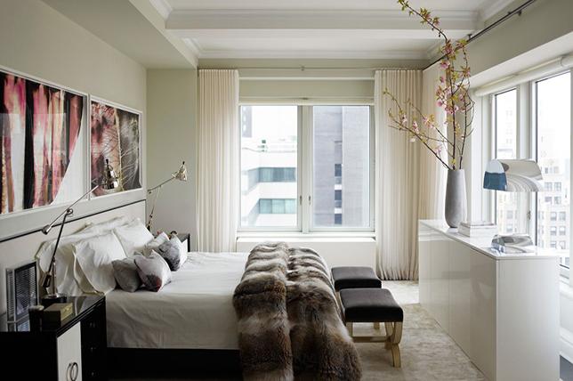 Feng Shui bedroom ideas for better energy