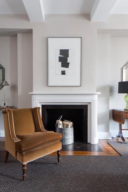 Home Art Mix and Match