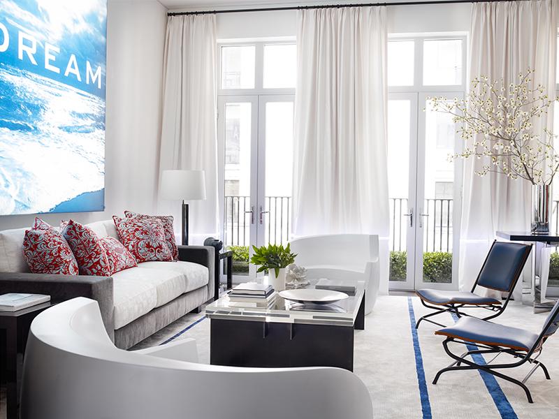 top interior designer victoria hagan