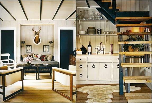 top nyc interior designer thom filicia