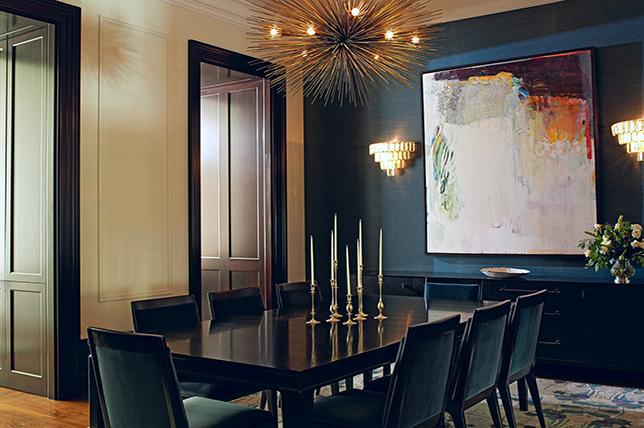 best New York interior designers