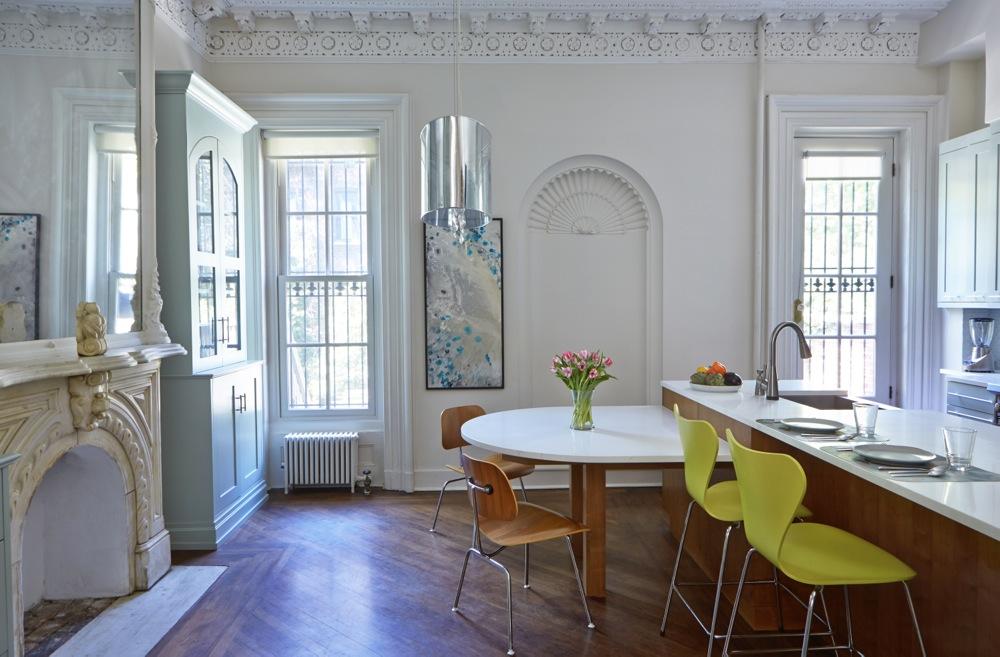 Manhattan interior designers interior designer chaplain