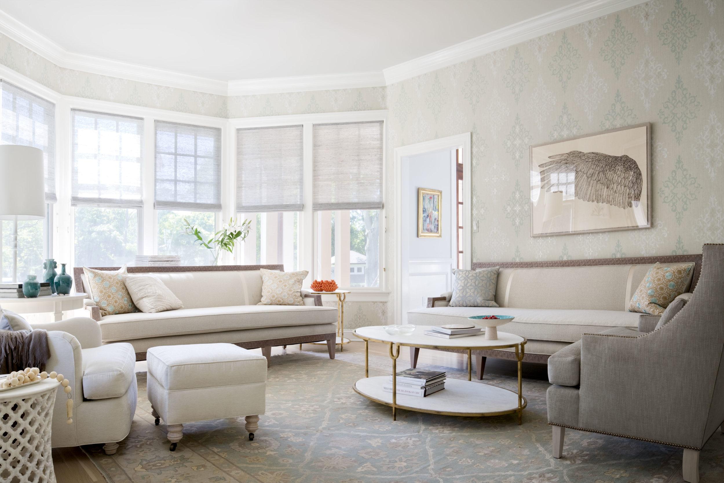Manhattan Interior Designers Interior Designers Curtis
