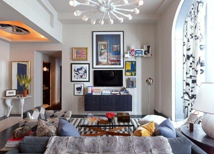 Manhattan interior designers interior designers Passal