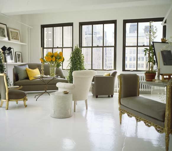 Manhattan Interior Designers Interior Designers Wolf